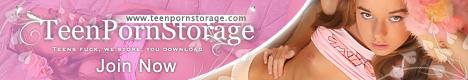 Teen Porn Storage